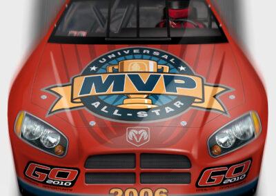 MVP 2006b